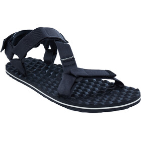 The North Face Base Camp Switchback Sandalen Dames zwart